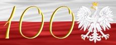 Stulecie Odzyskania Niepodległości Rzeczypospolitej Polskiej