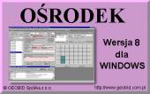 http://geobid.pl/images/stories/virtuemart/product/resized/osrodek8_170x170.png